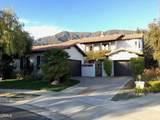 3694 Giddings Ranch Road - Photo 2