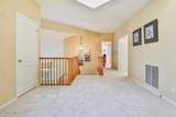 11340 Broadview Drive - Photo 37