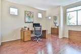 11340 Broadview Drive - Photo 40