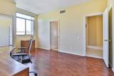 11340 Broadview Drive - Photo 41
