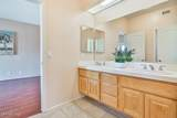 11340 Broadview Drive - Photo 42