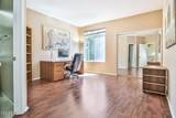 11340 Broadview Drive - Photo 44