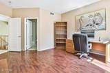 11340 Broadview Drive - Photo 45