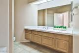 11340 Broadview Drive - Photo 46