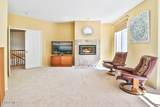 11340 Broadview Drive - Photo 51