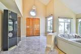 11340 Broadview Drive - Photo 8