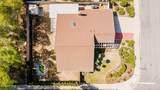 2792 Wasatch Court - Photo 2