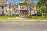 147 Acacia Avenue - Photo 1