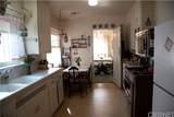 5022 Cartwright Avenue - Photo 12