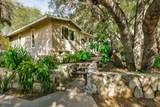3375 Matilija Canyon Road - Photo 4