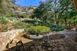 3375 Matilija Canyon Road - Photo 35