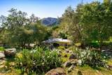 3375 Matilija Canyon Road - Photo 37