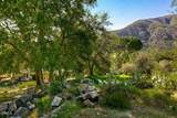 3375 Matilija Canyon Road - Photo 40