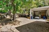 3375 Matilija Canyon Road - Photo 42