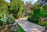 3375 Matilija Canyon Road - Photo 44