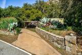 3375 Matilija Canyon Road - Photo 45