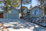 1712 Woodland Drive - Photo 1