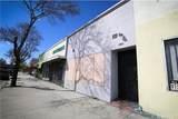 11651 Atlantic Avenue - Photo 4