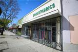 11651 Atlantic Avenue - Photo 5