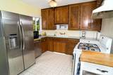 8550 Wentworth Street - Photo 8