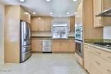 4928 Hayvenhurst Avenue - Photo 12