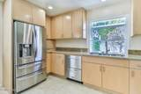 4928 Hayvenhurst Avenue - Photo 14