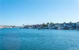 4134 Galapagos Way - Photo 70