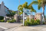 4134 Galapagos Way - Photo 8