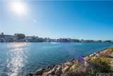 4134 Galapagos Way - Photo 71