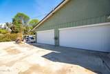 1611 La Granada Drive - Photo 45