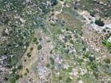 7820 Mesa Drive - Photo 2