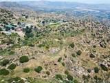 7820 Mesa Drive - Photo 8