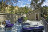 850 Country Club Drive - Photo 47