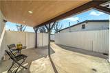 15801 Chatsworth Street - Photo 15