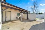 15801 Chatsworth Street - Photo 16