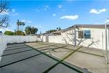 15801 Chatsworth Street - Photo 20