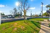 15801 Chatsworth Street - Photo 30