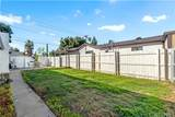 15801 Chatsworth Street - Photo 31