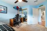 3464 Galveston Avenue - Photo 37