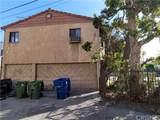 1636 Durango Avenue - Photo 3