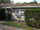 25118 Newhall Avenue - Photo 6