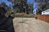 7062 Lemur Court - Photo 5