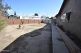 7062 Lemur Court - Photo 6