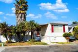 1101 Ventura Boulevard - Photo 1