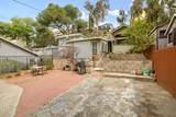516 Oleander Drive - Photo 2