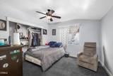 516 Oleander Drive - Photo 14