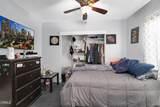 516 Oleander Drive - Photo 15
