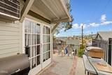 516 Oleander Drive - Photo 20