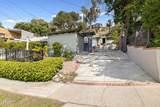 516 Oleander Drive - Photo 3