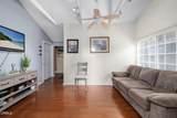 516 Oleander Drive - Photo 6